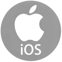 Apple iPhone und iPad (iOS)