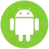Android Telefon und Tablet